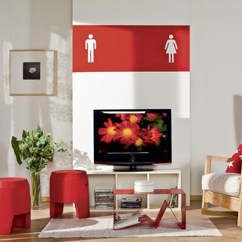 дизайн для однокомнатной квартире