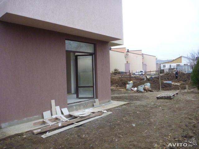 проект дома до 100 м