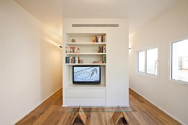 дизайн для маленькой квартиры гостиная