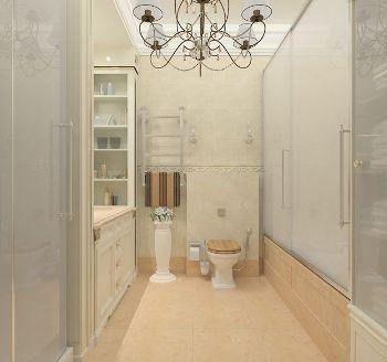 ванная комнат