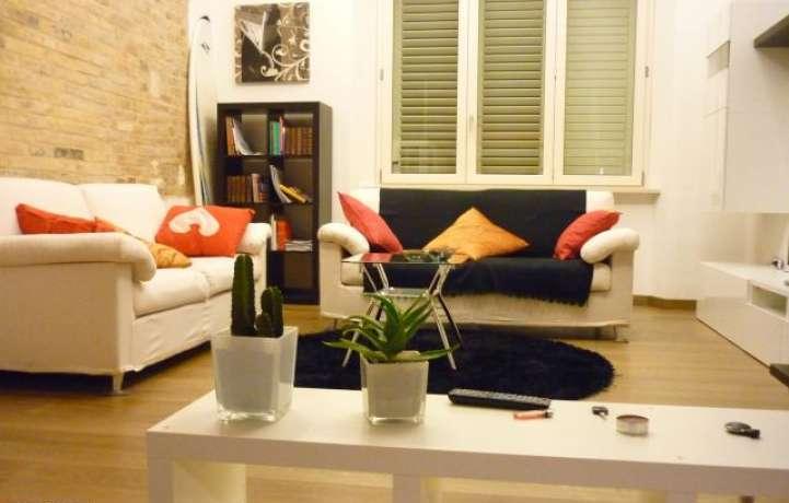 идеи для маленькой гостиной комнатя