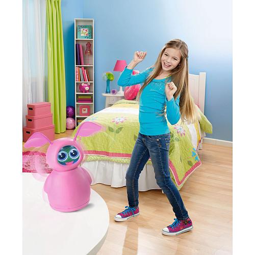 комната девочек подростков