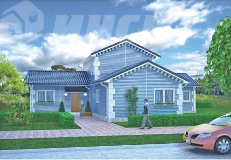 Технологии быстровозводимых домов