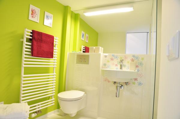 дизайн комуналки ванная комната